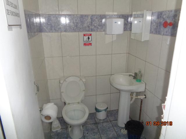 Prédio Comercial  para Vila Sônia