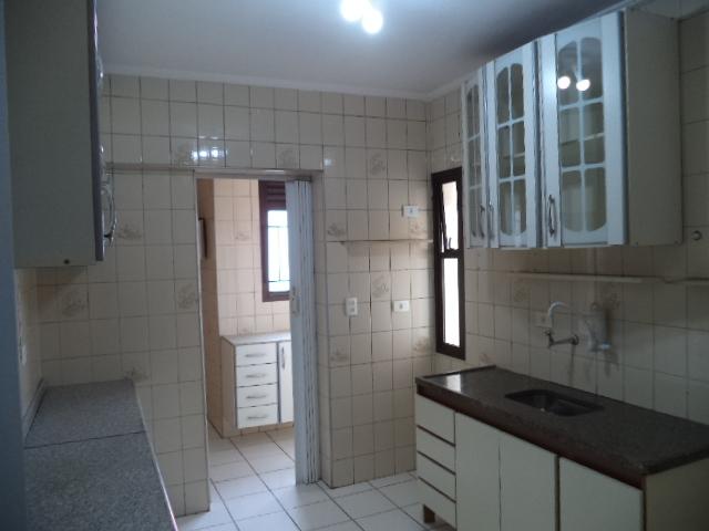 Apartamento para Portal do Morumbi