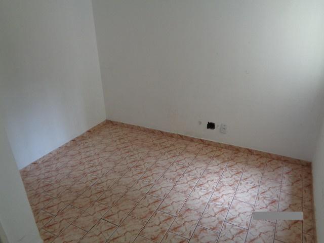 Apartamento para Jd Vertentes