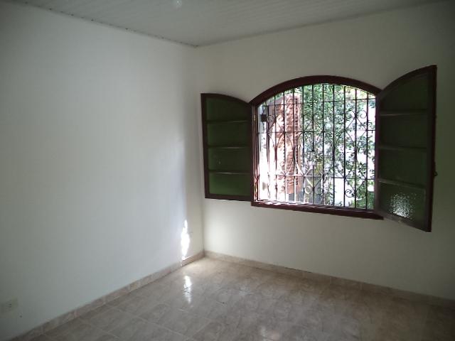 Casa Térrea para Jd Peri Peri
