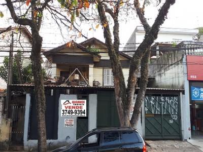 Casa Térrea para Jd Bonfiglioli