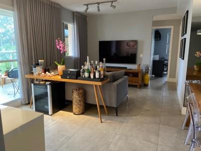 Apartamento para Lar São Paulo