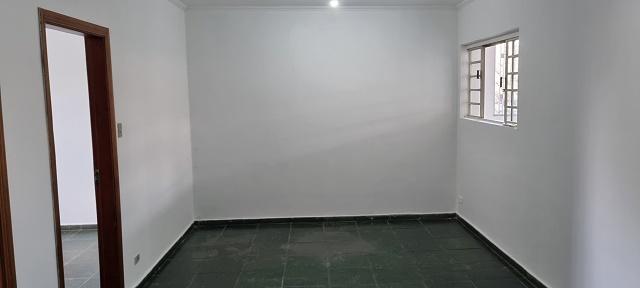 Apartamento Comercial  para Jd Trussardi